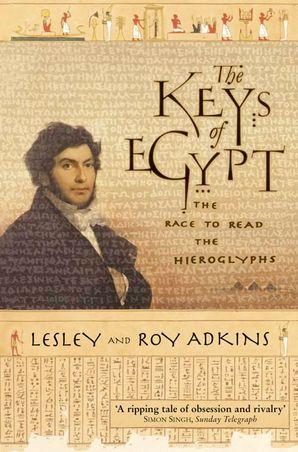 the-keys-of-egypt