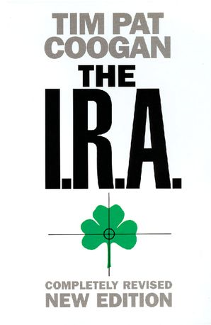 The I.R.A. Paperback Revised edition by
