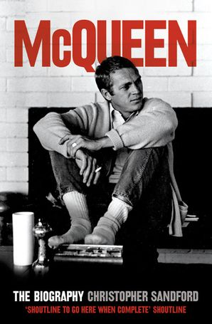 mcqueen-the-biography