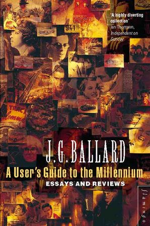 a-users-guide-to-the-millennium