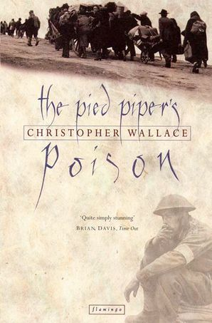 the-pied-pipers-poison