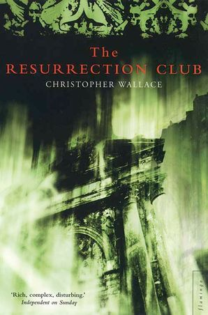 the-resurrection-club