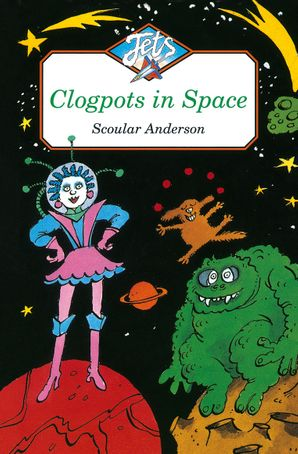 clogpots-in-space