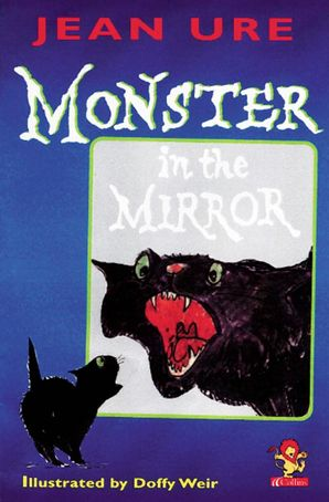monster-in-the-mirror