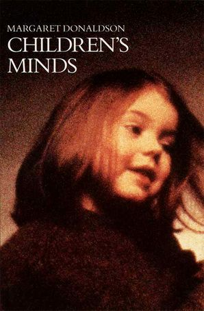 Children's Minds Paperback  by
