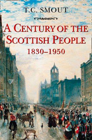 Century of the Scottish People