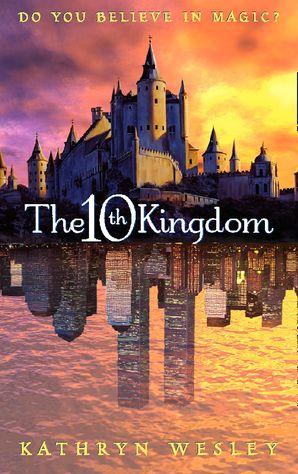 The Tenth Kingdom