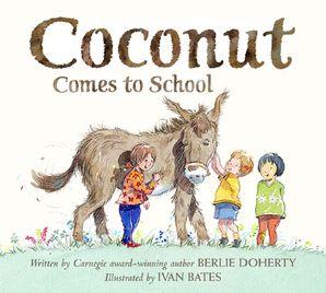 coconut-comes-to-school