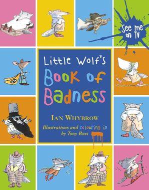 little-wolfs-book-of-badness