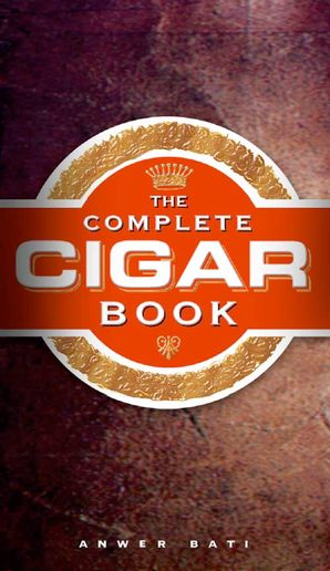 the-complete-cigar-book