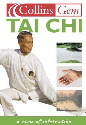 Tai Chi Paperback  by No Author