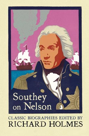 Southey on Nelson