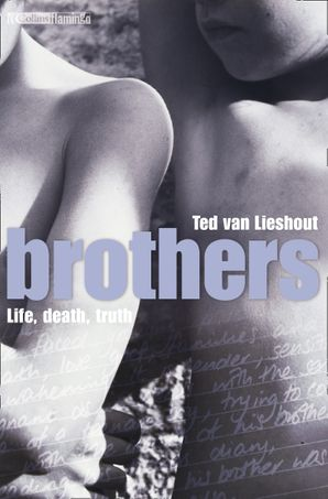 Brothers Paperback  by