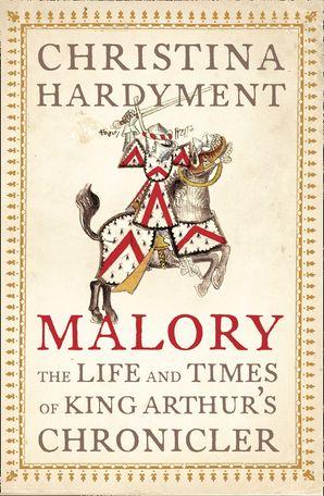 Malory
