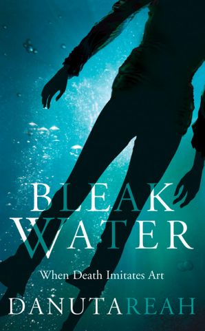 Bleak Water Paperback  by