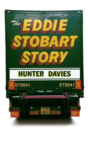 the-eddie-stobart-story