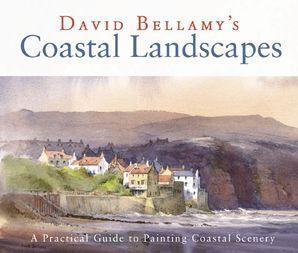 coastal-landscapes
