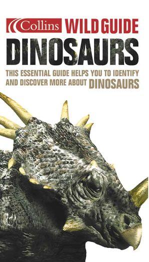 Dinosaurs Paperback  by Adam Yates