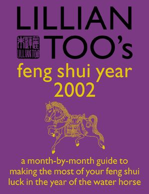 lillian-toos-feng-shui-year-2002