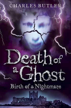Death of a Ghost