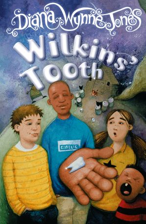 wilkins-tooth
