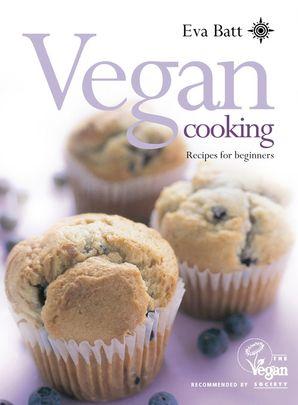 Vegan Cooking Paperback  by