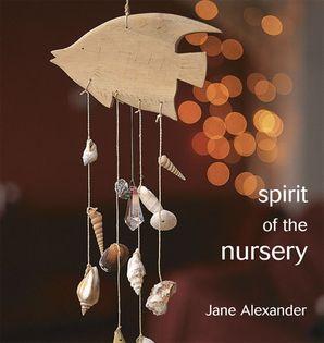 Spirit of the Nursery