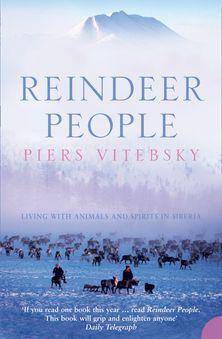 Reindeer People