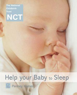 Help Your Baby to Sleep