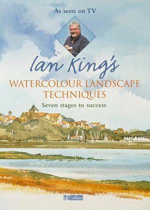 ian-kings-watercolour-landscape-techniques