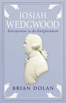 Josiah Wedgwood