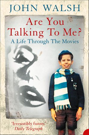 Are you talking to me? Paperback  by John Walsh