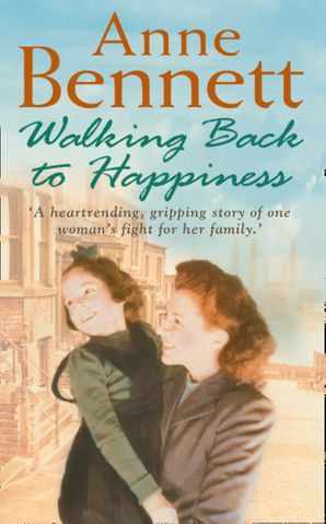 walking-back-to-happiness