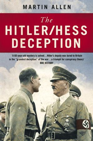 the-hitlerhess-deception