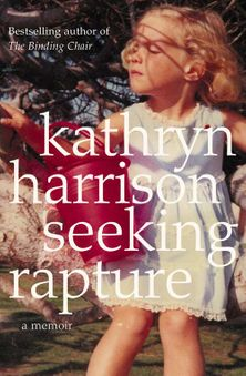 Seeking Rapture