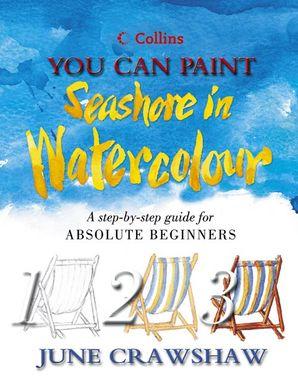 seashore-in-watercolour