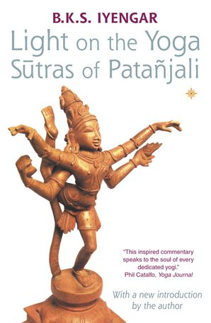 light-on-the-yoga-sutras-of-patanjali