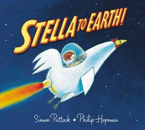 Stella to Earth