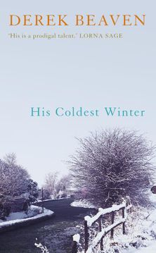 His Coldest Winter