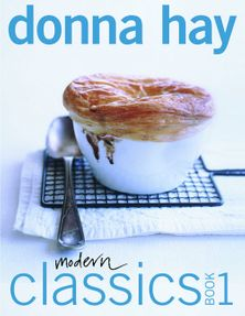 Modern Classics: Book 1