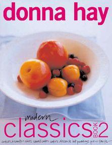 Modern Classics: Book 2