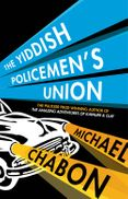 The Yiddish Policemenu2019s Union