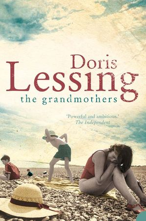 The Grandmothers Paperback  by Doris Lessing