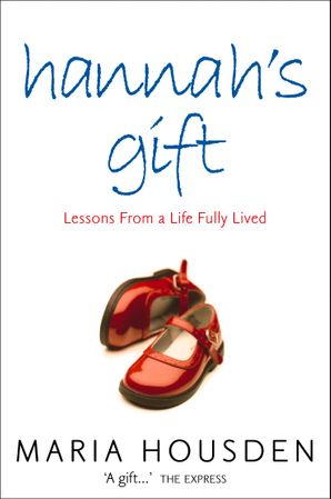 Hannah's Gift