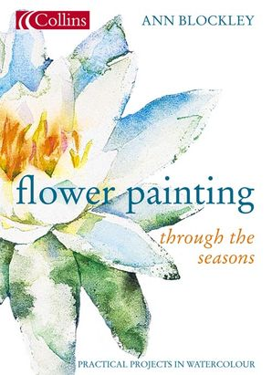 flower-painting-through-the-seasons