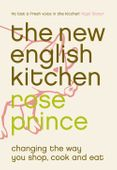 The New English Kitchen