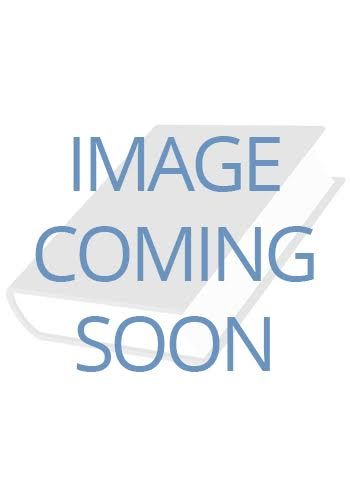 Crystal Gorge - David Eddings and Leigh Eddings
