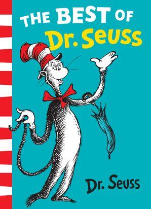 the-best-of-dr-seuss