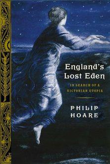 Englandu2019s Lost Eden