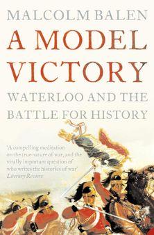 A Model Victory